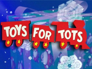 toys-for-tots1_300_1500