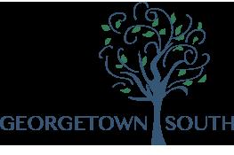 Georgetown South Logo