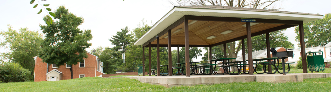 gts shelter