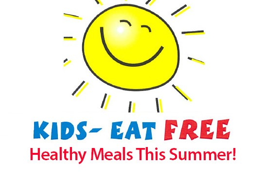 healthy meals for kids