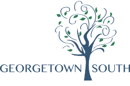 Georgetown South Logo